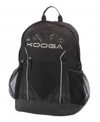 Personalised Backpack KG143 Entry Kooga