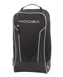Personalised Bag KG144 Entry Boot Kooga
