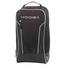 Personalised Bag KG144 Entry Boot Kooga
