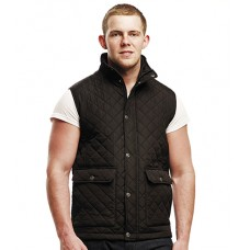 Personalised Bodywarmer RG187 Tyler Regatta