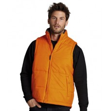 Personalised Bodywarmer 44002 Warm Unisex SOL'S