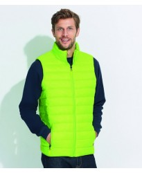 Personalised Bodywarmer 01436 Wave SOL'S