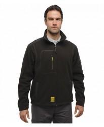 Personalised Fleece Jacket RG507 Sitebase Regatta 280 GSM