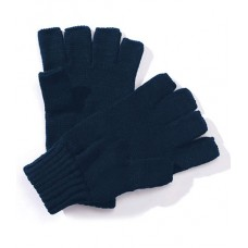 Personalised Mitts RG202 Fingerless Regatta