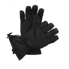 Personalised Gloves RG203 Channing Regatta