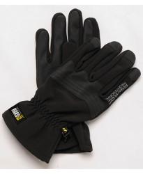 Personalised Gloves RG519 Denman Soft Shell Regatta