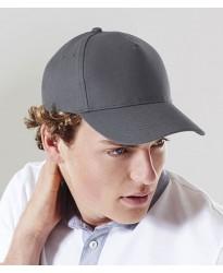 Personalised Cap BB15 Ultimate Beechfield