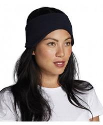 Personalised Headband 88104 Everest 51 Fleece SOL'S 220 GSM