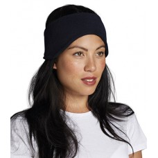 Personalised Headband 88113 Everest 55 Fleece SOL'S 220 GSM