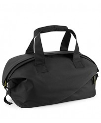 Personalised Re-Pet Weekender BG887 Affinity BagBase