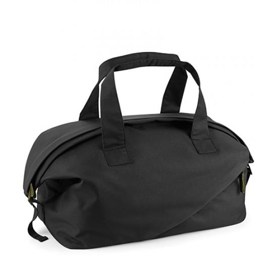 Personalised Re-Pet Weekender BG887 Affinity BagBase