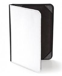 Personalised Mini /Tablet Case BG971 Sublimation iPad BagBase