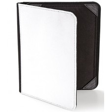 Personalised iPad/Tablet Case BG973 Sublimation BagBase