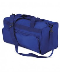 Personalised Holdall QD45 Advertising BagBase