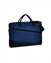 Personalised Briefcase 01395 Manhattan SOL'S