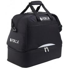 Personalised Sports Bag 70160 Calcio SOL'S