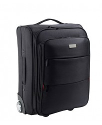 Personalised Suitcase 71110 Airport Trolley SOL'S