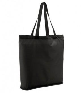 Personalised Away Bag 72100 Magic Fold SOL'S