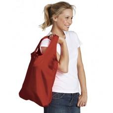 Personalised Shopping Bag 72101 Pix Fold Away SOL'S