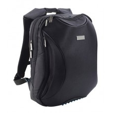 Personalised Backpack 73902 Equity Laptop SOL'S