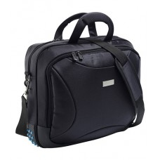Personalised Laptop Bag 73903 Ultimate SOL'S