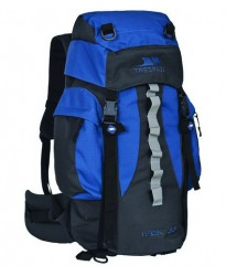Personalised Rucksack TP400 Trek 33 Trespass