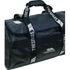 Personalised Duffle Bag TP402 Blackfriar Trespass