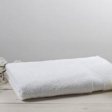 Christy 100 x 200 cm Jumbo towel WHITE