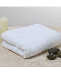 Christy One size hand towel