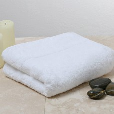 Christy Sanctuary bath towel in one size