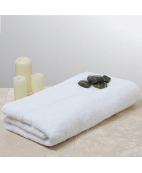 Christy Sanctuary bath size towel