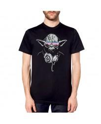 Cool DJ T Shirt