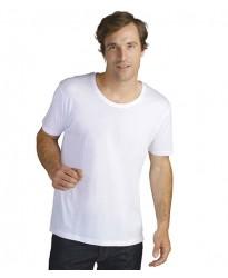 Personalised Sheer T-Shirt 11403 Must SOLS  110 GSM Hoodie