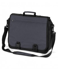 Personalised Briefcase BG33 Portfolio Bag