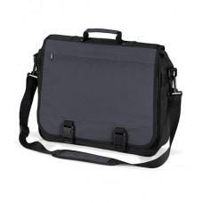 Personalised Briefcase BG33 Portfolio Bag