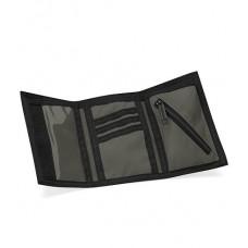 Personalised Wallet BG40 Ripper