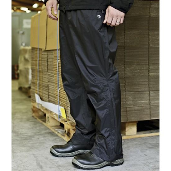 Personalised Trousers CR082 Travelite Waterpro Craghoppers