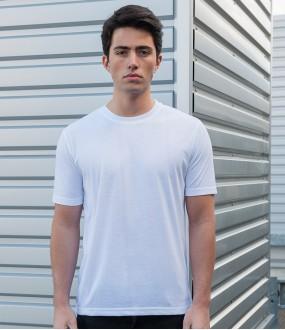 Personalised T-Shirt JS001 Sub Just Sub 185