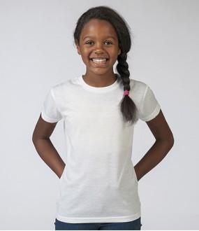 Personalised Kids Fashion Sub T-Shirt  Just Sub  140