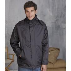 Personalised Jacket KB657 3-in-I Kariban