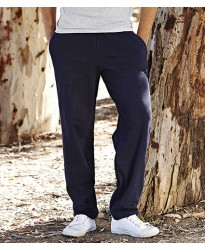 Personalised Jog Pants SS13 Classic Fruit of the Loom 280 GSM