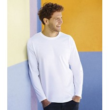 Personalised T-Shirt SS22 Super Premium Fruit of the Loom White 190 gsm Black 205 GSM Hoodie