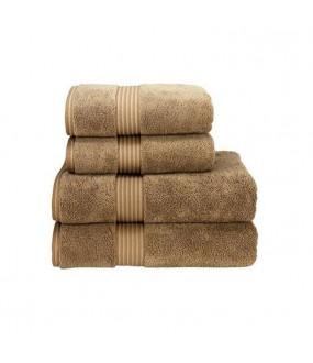 Egyptian Bath Size Mocha Towel