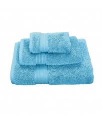 Towel City Bath Sheet Ocean Towel