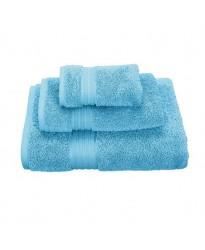 Towel City Bath Sheet Ocean Towel