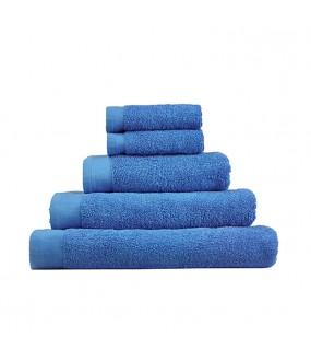 Towel City Bath Sheet Royal Towel