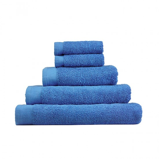 Towel City Hand Size Royal Towel 50 x 90 cm